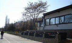 Afaceri ilegale pe terenul municipalității, scoase la iveală de Curtea de Conturi