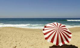 Românii se reorientează, preferă din ce în ce mai mult vacanțele în Grecia