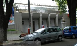 Teatrul Muzical, în vizorul DNA București