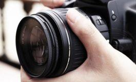 Galațiul se duce la vale, dar Primăria Galați organizează concurs de fotografie