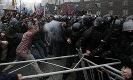 Ce să caute Ucraina în UE? E cu 25 de ani în urma României!