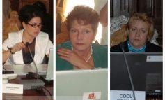 """""""Divele"""" din PSD s-au aciuat la societățile Consiliului Local"""