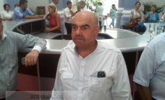 Adevărata poreclă a lui Mihai Manoliu, directorul Poliției Locale Galați