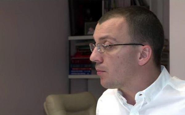 Fostul deputat Mihail Boldea s-a mutat din Galați. Dar l-am găsit cu Google Maps