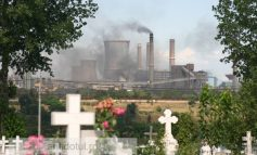Trei Dustere care urmează să fie achiziționate de Primăria Galați vor îmbunătăți calitatea aerului în Galați