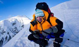 Primăria Galați sponsorizează cu 10.000 de euro o expediție pe vîrful Everest
