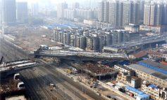 Primăria Galați vrea să facă afaceri cu oraşul Wuhan, din China