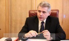 STENOGRAME/Vezi aici cum fostul prefect Bocăneanu l-a făcut pe un concurent să pice intenționat concursul în favoarea lui Vasile Balaban