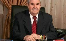 """Președintele Universității """"Danubius"""" primește Ordinul Militar de România (P)"""