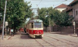 Planuri mari pentru zona Gării: Un muzeu în aer liber al locomotivei și al tramvaiului