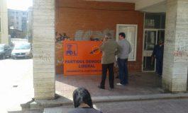 PDL Galați - fără lideri, fără sediu, fără viitor (foto)