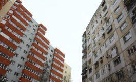 Cutremur 2014: primul lucru pe care îl fac românii după un cutremur