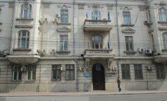 Primăria homeless. Jumătate de milion de euro chirie pentru sediile în care își desfășoară activitatea