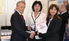 Invenția a patru profesori de la Dunărea de Jos, premiată la Salonul Internațional de la Geneva
