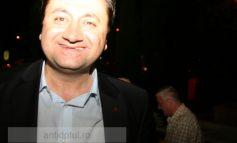 Parlamentar condamnat la închisoare pentru că și-a angajat fiul. Florin Pîslaru e în aceeași situație