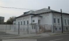 Oamenii lui Marius Stan primesc locuință de serviciu de la Primărie