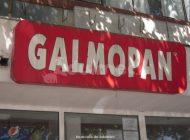 Povestea falimentului Galmopan Grup mai prinde un an