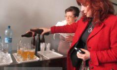 O fabrică de bere pentru studenții gălățeni