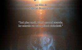 """Seara de film: """"Cafe Journal"""" și """"Jocul meu preferat"""", pe ecranul Danubius Cinema (P)"""