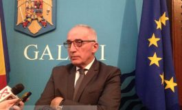 "Marius Stan: ""Sorin Dănăilă, i`m sorry!"" (video)"