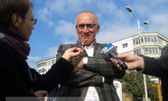 Primarul Stan - nesimțire și gaură din bani publici la Gala Superkombat 2013