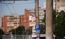 Țeparul Resmeriță s-a pus pe toate listele electorale. Ca tot gălățeanul