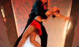 Primăria Galați finanțează cu 15.000 de euro un festival internaţional de dans latino