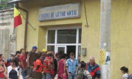 Conservele săracilor de la Cantina de Ajutor Social dau peste cap bugetul Galațiului