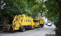 Ecosal vrea să facă bani și din gunoiul altora