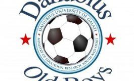 Cel mai tare meci de fotbal: studenți vs. profesori (P)