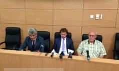 """La admiterea de anul acesta Universitatea """"Dunărea de Jos"""" vine cu un plus de 50 de locuri bugetate"""