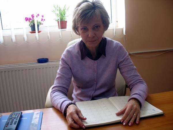Cum a acceptat madam Cristoloveanu să piardă bani ca să ajungă director