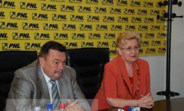 Se rupe PNL de PSD ca să se pupe cu PDL?