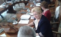 Tania Bogdan a stat să fie umilită de pesediști, înainte să fie dată afară