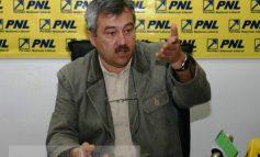 Pesediștii îi execută pe liberali: Emil Țuicu nu mai este șeful RAR Galați