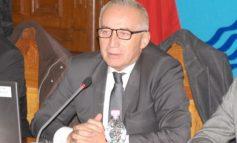 De ziua lui, primarul Marius Stan a primit cadou o arestare