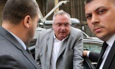 Adamescu a fost arestat pentru 30 de zile, Oțelul Galați se desființează