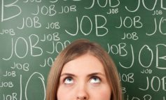 Alături de cariera ta. Tranziție ușoară de la școală la piața muncii (P)