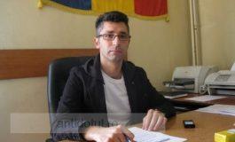 Fostul viceprimar Nicuşor Ciumacenco, vînat de ANI