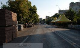 """8 miliarde de lei pentru Festivalul """"Dunărea Noastră"""""""