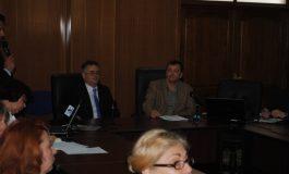 Universitățile gălățene, parteneriat pentru mediu, turism și cultură (P)