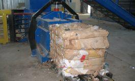 Cît costă și ce conține gunoiul în Galați