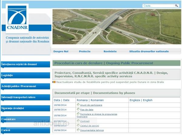 De ce vor fi cheltuiți degeaba cei 10 milioane de euro aprobați pentru studiul de fezabilitate la tunel