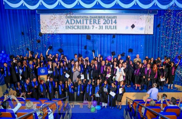 """Admitere 2014 la Universitatea """"Danubius"""": Licență, Masterat, Cursuri postuniversitare și Şcoală postliceală în domeniile Turism și Asistent medical generalist (P)"""