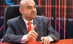 Manoliu de la Poliția Locală a vorbit niște discuții (video)