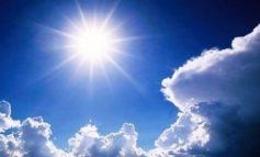 Prognoza meteo la mare și la munte pentru următoarele 14 zile