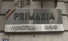 Primăria Galați trebuie să plătească 100.000 de euro, după ce a încheiat contracte cu trei case de avocatură