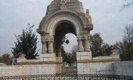 Iată ce obligații au concesionarii locurilor de veci din cimitirele gălățene (P)