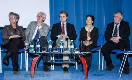 European University Association - concluziile evaluării Universității Danubius (P)