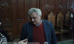 Bacalbașa a dat în judecată 81 de foști și actuali angajați ai CJ Galați